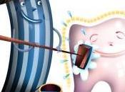 Impariamo scegliere correttamente dentifricio