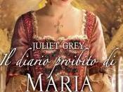 Prossimamente: Diario Proibito Maria Antonietta