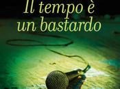 "tempo bastardo"", premio Pulizer 2011 finalmente libreria"