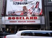 Dance Madonna: Finalists
