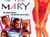 """Speciale Stiller: """"Tutti pazzi Mary""""… indimenticabile!!"""