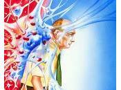 mitocondri chiave capire degenerazione neuronale causata morbo Parkinson