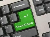 Elenco servizi inviare file grandi dimensioni