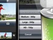 Problemi ricezione Wind iPhone