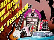 Festival Country Rendez-Vous Craponne Arzon 2011