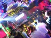Milano: Arrestate ragazze Spaccio nella discoteca Sade