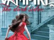 "Recensione ""Promessi Vampiri dark side"" Beth Fantaskey"