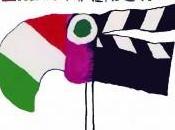 Festival cinema latinoamericano