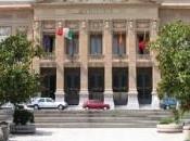 Messina Asta immobiliare dell' amministrazione