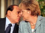 Merkel L'Italia adesso deve reagire