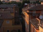Mercato immobiliare nella capitale