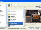 (Theme Manager) utility modificare,installare rimuovere Temi Windows !!!!