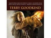 spada della verità vol.3 Terry Goodkind