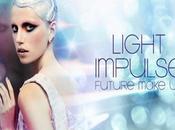 Kiko Light Impulse Future Collection