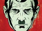 1984 profezie George Orwell