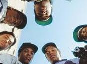 "N.W.A ""Straight Outta Compton"""