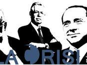 SPECIALE CRISI/ Verso Governo Monti