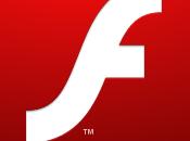 sconfitta Flash Player dispositivi mobili