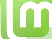 Linux Mint Rilasciata Release Candidate