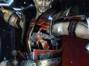 Dynasty Warriors Next nuova ricca gallery immagini gameplay