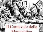 carnevale della Matematica Pitagora Dintorni