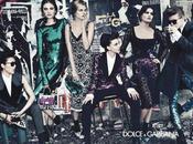 Between stars sequins Dolce Gabbana