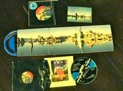 Pink Floyd Wish Were Here (experience edition)