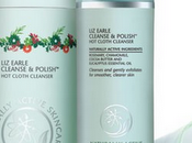 {Liz Earle Christmas gift}