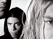 Nirvana contro X-Factor negli