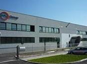 Continua fino fine anno cassa integrazione Group Solarday