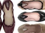 Trend closet Ballerine Bloch conquistano tutti!