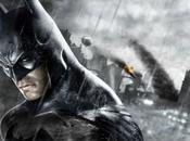 Batman Cavaliere Oscuro: Ritorno, riprese Concluse