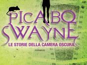 """Anteprima: """"Picabo Swayne. storie della camera oscura"""" Alessandro Gatti Manuela Salvi"""