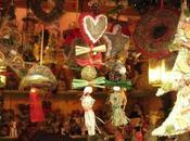Mercatini Natale Torino: Borgo Dora