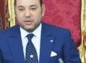 Marocco: altro appello Algeria collaborazione