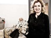 Moda sostenibile italiana: premiata Seul Ilaria Venturini Fendi