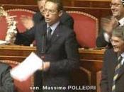"""""""L'Italia diventando terra conquista"""". Intervista all'on. Polledri"""