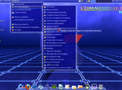 Commodore tips tricks