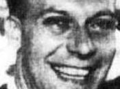 Mick Anglo (1916-2011)