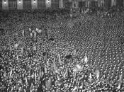 Trasformazioni continuità: Fascismo alla Repubblica (parte prima)