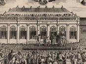"""Fare """"Rivoluzione"""": distruggere costruire """"Commonwealth"""" linguaggio politico Seicento"""