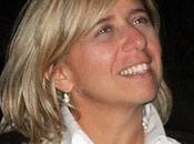 piacevole chiacchierata Marina Minelli