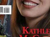 Romance magazine gia' disponibile delos store.