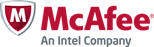 Comunicato Stampa: McAfee Security Journal 2011
