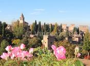Granada L'Alhambra