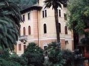 """""""Addio, Liguria"""": franano Cinque Terre care Eugenio Montale"""