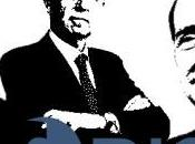 """SPECIALE CRISI/ nato Governo Monti: """"Ora corsa"""""""