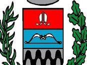 Consiglio fiocchi