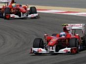 Dhabi: vince Lewis Hamilton. Vettel