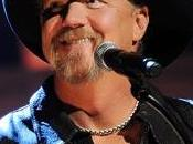 Trace Adkins sexy